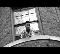 "Raz Simone ""Don't Shine"" Official Video"