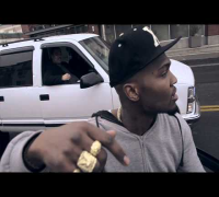 "Raz Simone ""Hometown"" OFFICIAL MUSIC VIDEO"