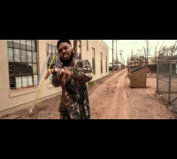 "Raz Simone ""Pulling"" Official Video"