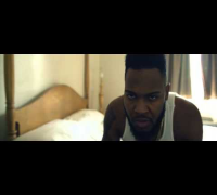 "Raz Simone ""So Many Things"" Official Video"
