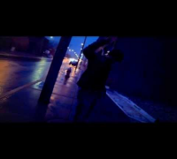 [R.B.M.G] Chxpo - Link Up  (Official Music Video) #FreeDoeGang