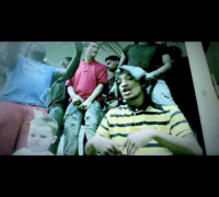 [R.B.M.G] Ro Gotti & Rondo & Memphis - Warfare (Official Music Video)