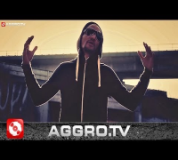 REAL JAY FEAT JONESMANN - NICHT ALLEIN (OFFICIAL HD VERSION AGGROTV)