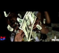 Real Shit By Butta Da Great Ft John Blu Shot/Directed By Soundman