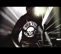 """Rebell """" Waffenarsenal """" Thug Life Exklusive - REUPLOAD"""