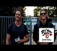 Rec-Z und B-Chris im Interview über Verstärkung uvm. [JDs Rap Blog]