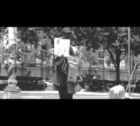 Redman - Nigga Whut