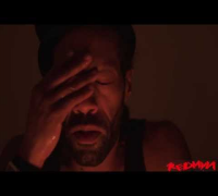 Redman's Prayer