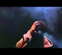 Reem Ali - The Plug [Heatseekers]