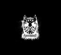 Reeperbahn Kareem - Bald hört es auf (prod.DevinBeats) (KAREEMINELL RECORDS 2014)