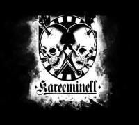Reeperbahn Kareem - Blut rächt sich (Prod.DevinBeats) (KAREEMINELL RECORDS 2014)