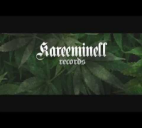 Reeperbahn Kareem - Die Dicksten Babas (prod.DevinBeats) (KAREEMINELL RECORDS 2014)