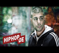 Reeperbahn Kareem ft. Moe Mitchell - Von der Wiege bis ins Grab (prod. by Sleepwalker)