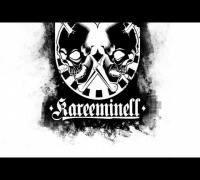 Reeperbahn Kareem - Schattengesellschaft (KAREEMINELL RECORDS 2014)
