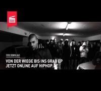 Reeperbahn Kareem - Von der Wiege bis ins Grab prod. by Sleepwalker (Teaser)