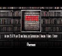 Referee - Ich liebe Hip Hop (Snippet by DJ Schänz)