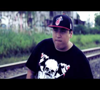 REKS X Hazardis Soundz-Fear Of God ft. Knowledge Medina & High Collide (official video)