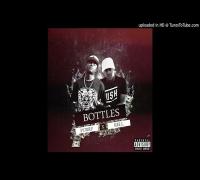 Rell Ft. Purrp - Bottles *2015*