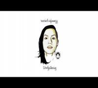 Reverie - Ain't no Motha Fucken Thang (Intro)