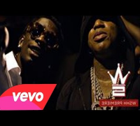 Rich Gang - Riding (Feat. Birdman, Young Thug & Yung Ralph) [Official Music Video] | HD
