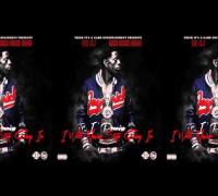 Rich Homie Quan - 1000 [No DJ]