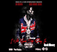 Rich Homie Quan - CASH Money Feat Birdman (Explicit)