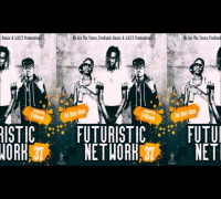 Rich Homie Quan - Remember [Prod. By Yung Lan] | #FuturisticNetWork 37