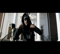 Rich Kidz - RIP Trayvon (Official Video) Shot By @AZaeProduction