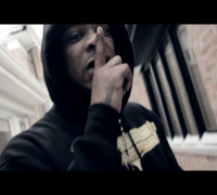 Rich P Evolon - Money On My Head [OFFICIAL VIDEO] Shot By @RioProdBXC