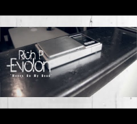 Rich P Evolon - Money On My Head *Preview* [VIDEO] Shot By @RioProdBXC