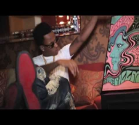 Rich The Kid - Austin Powers Ft. Young Dolph (Music Video) Prod By Young Chop