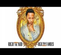 Rich The Kid - Buy U Diamonds (Rich Than Famous)