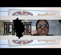 Rich The Kid - From the Streets (Official Video) Shot By @AZaeProduction