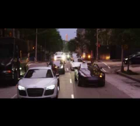 Rich the Kid ft Migos - Goin' Crazy (Official Music Video)