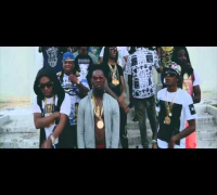 "Rich The Kid ft. Migos ""Trap"" (Official Video) [Shot By AZaeProduction]"