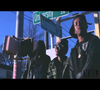 """Rich The Kid - """"Livin' Like Diddy"""" Ft. Jose Guapo"""