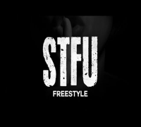 Rich The Kid - STFU (Freestyle)