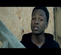 """Rich The Kid - """"Streets Too Hot"""" (Music Video) (Prod By Stoopid Beatz)"""