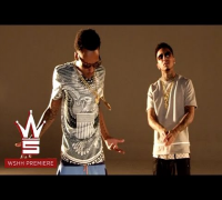 "Rich the Kid ""Too Much"" feat. Kirko Bangz (WSHH Premiere - Official Music Video)"