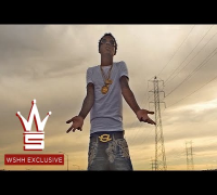 Rich The Kid - Trap Still Jumpin (WSHH Exclusive - Official Music Video)