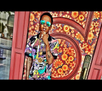Rich The Kid - Workin' ft. Casey Veggies