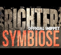 RICHTER ALBUM - SYMBIOSE VÖ 14.02.2013 [ SNIPPET ]