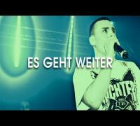 RICHTER - ES GEHT WEITER [PROD BY TOXIK TYSON]