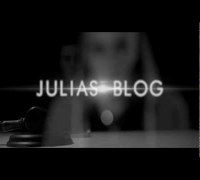RICHTER - JULIAS BLOG [OFFICIAL VIDEO HD] (Juliensblog Diss)