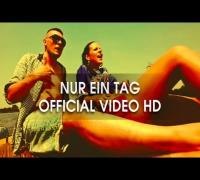 RICHTER & LUMARAA ¬ NUR EIN TAG [OFFICIAL VIDEO HD]