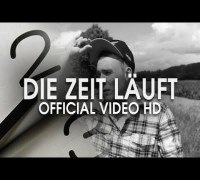 RICHTER & SHOX - DIE ZEIT LÄUFT (OFFICIAL VIDEO HD)