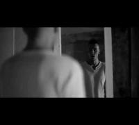 RICHTER - TRÜMMER & STAUB (Offizielles Video)