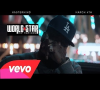 Rick Ross - Bound 2 Freestyle [Official Music Video] (HD) WSHH EXCLUSIVE