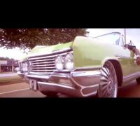 Rick Ross ft. Project Pat - Elvis Presley BLVD