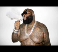 Rick Ross My Nigga ft Young Breed Remix (Official)